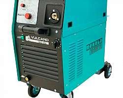 Maquina de solda 150 amperes