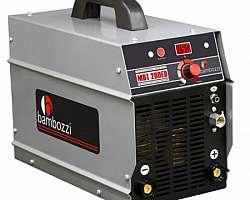 Alugar máquina de solda stud welding