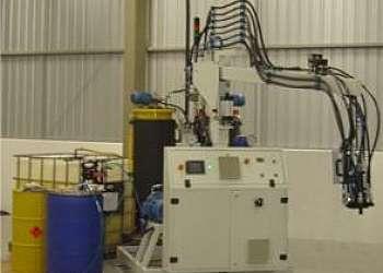 Fabricantes de máquinas de solda